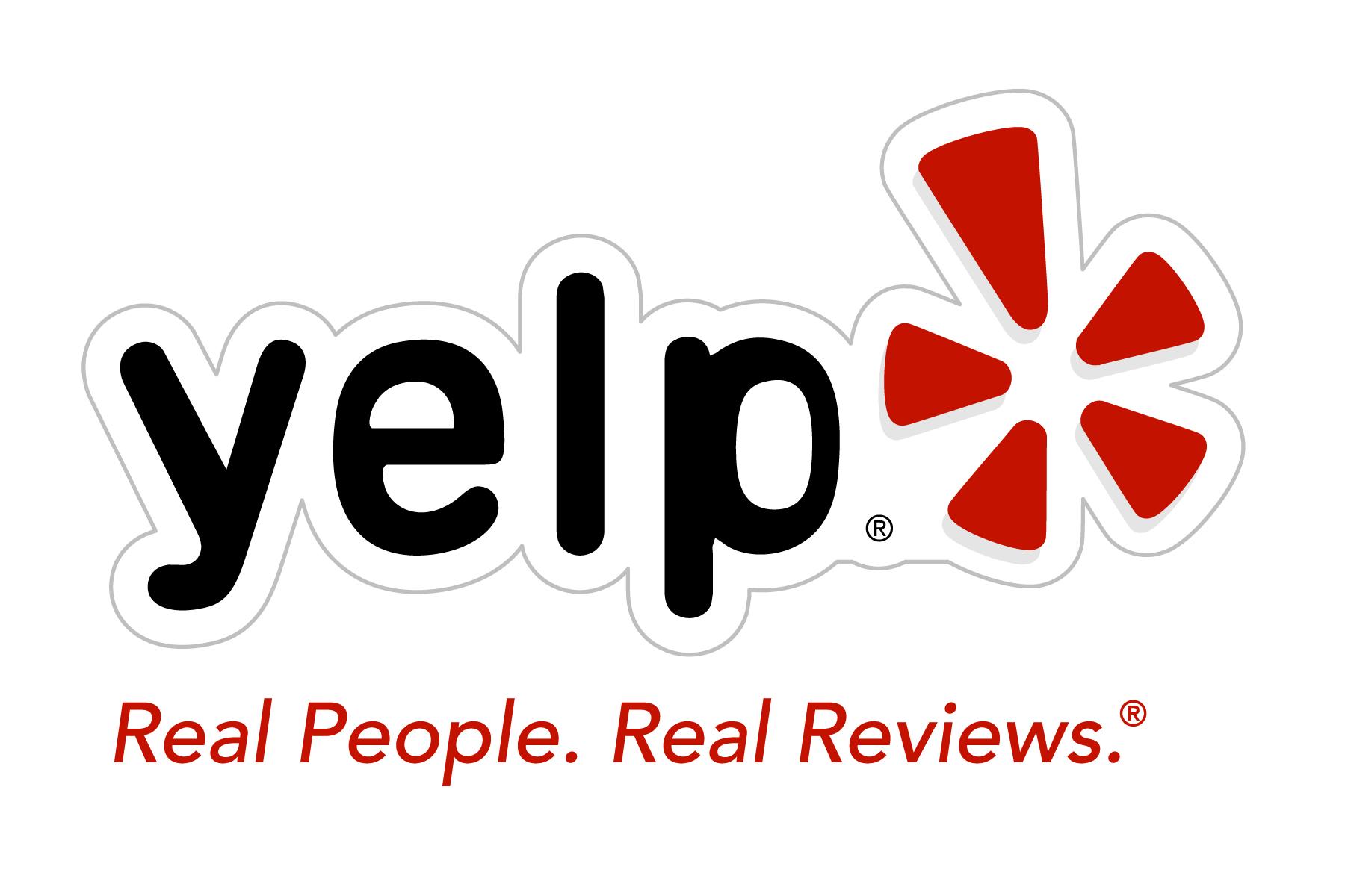 Green Light Reiki Reviews on Yelp